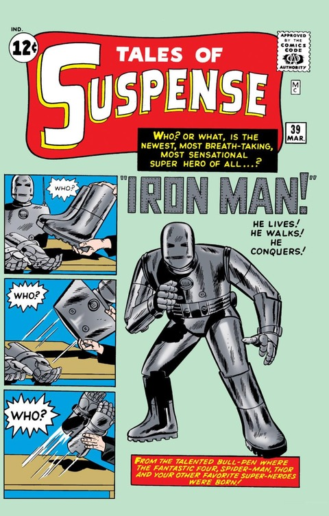 tales-of-suspense-39-cover-112228
