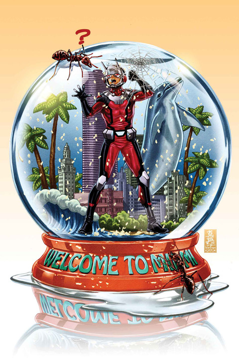 ANTMAN2015002-CoverBrooks-514d8