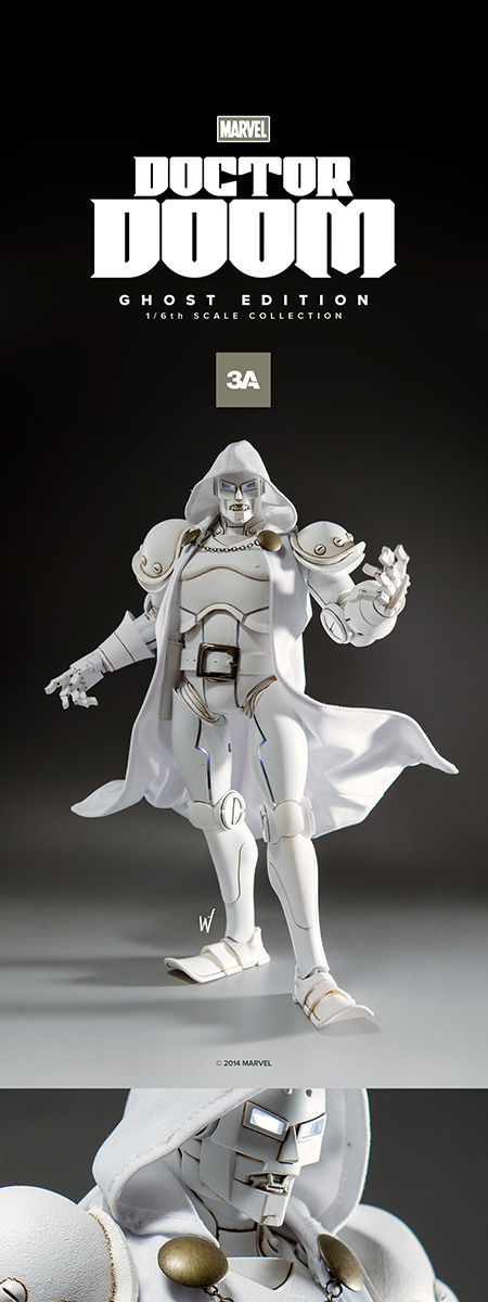 3A-Doctor-Doom-Ghost-Edition-1