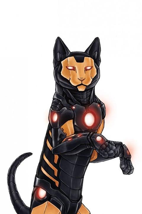 marvel-cats2-625x943