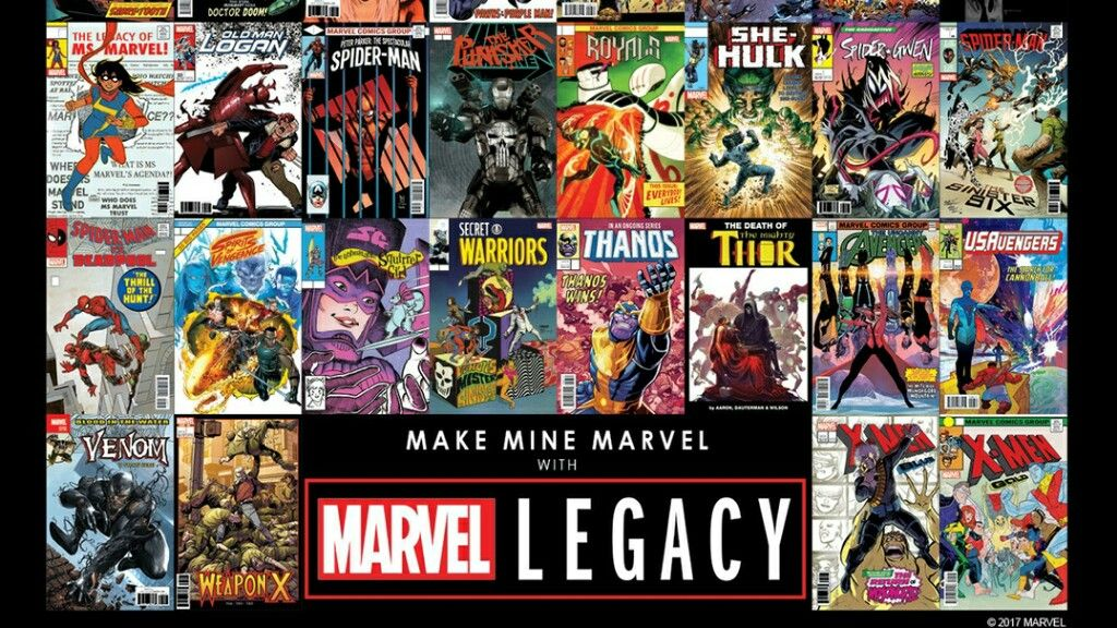 MARVEL-LEGACY-Teaser-Covers~01