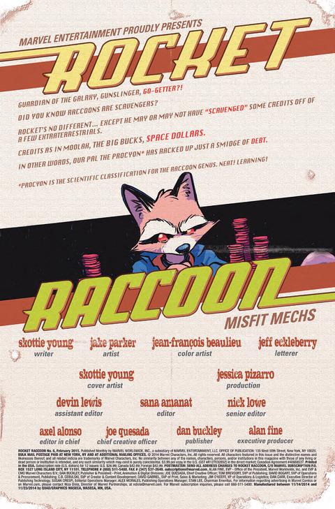 ROCRAC2014006-int-1-f3c86