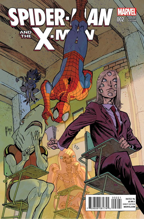 spider-x-men_2-march