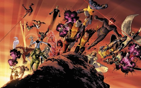 giant-size-astonishing-x-men-116285