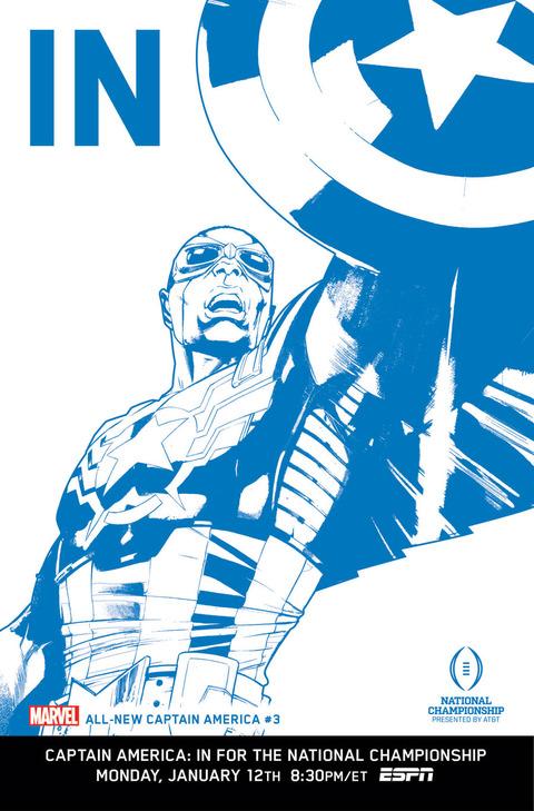All-New-Captain-America-3-IN-Variant-5e92b