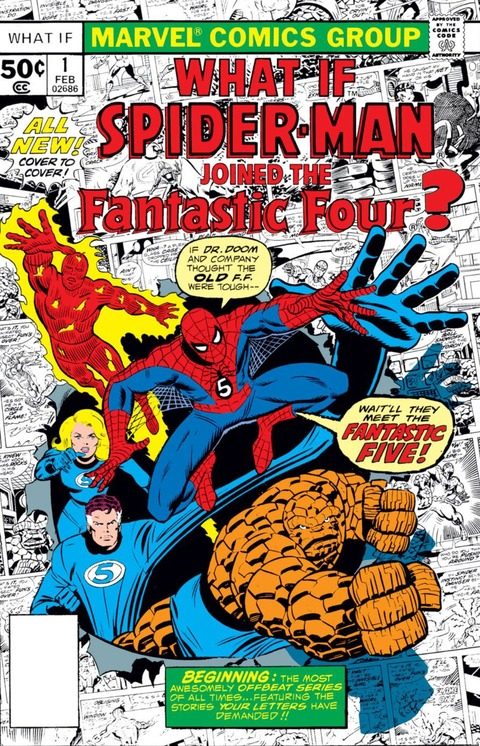 spider-man-noir-1-cover-111314