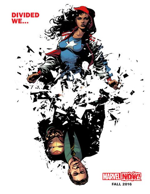 Marvel-NOW-5-b1453