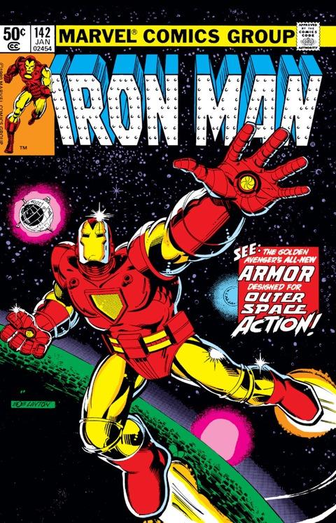 iron-man-142-cover-112232