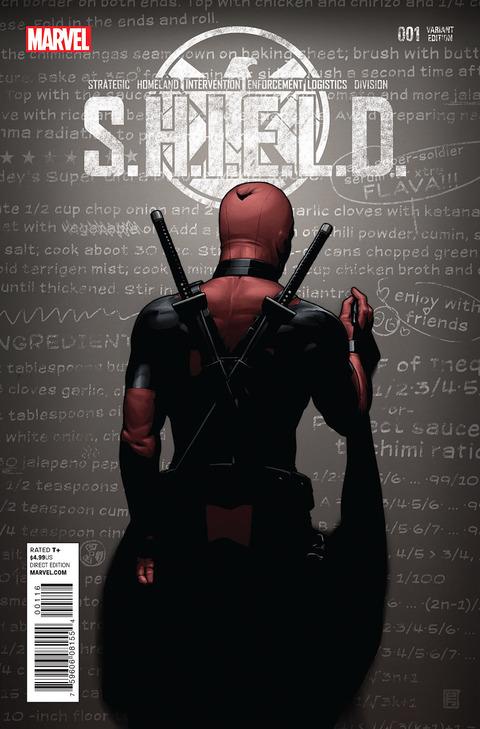 SHIELD2014001-DC16-10b2d