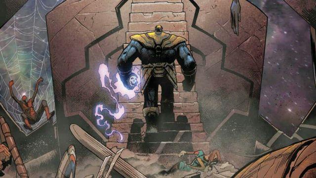 marvel-legacy-thanos-13~01