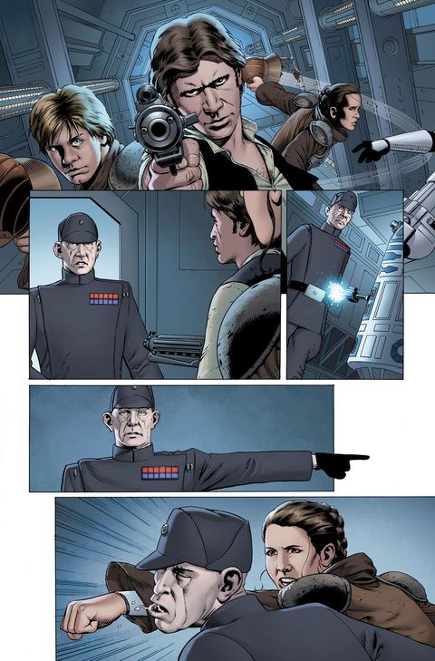 star-wars-1-page-2-475dd