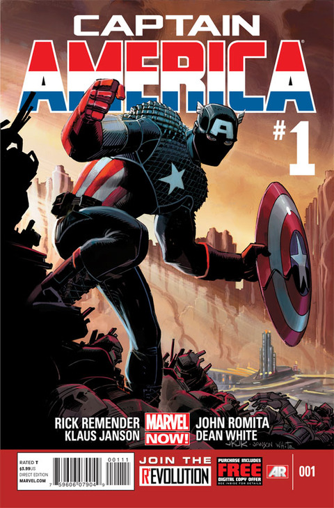 Captain_America_Vol_7_1