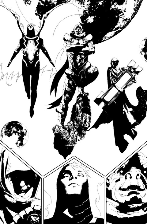 All-New-X-Men-38-Interior-Andrea-Sorrentino-55bba