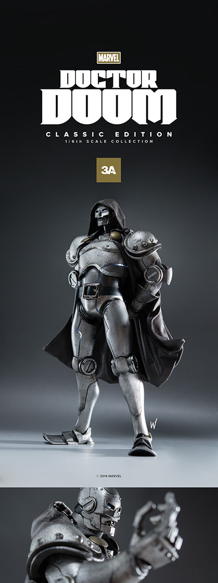 3A-Doctor-Doom-Classic-Edition-1