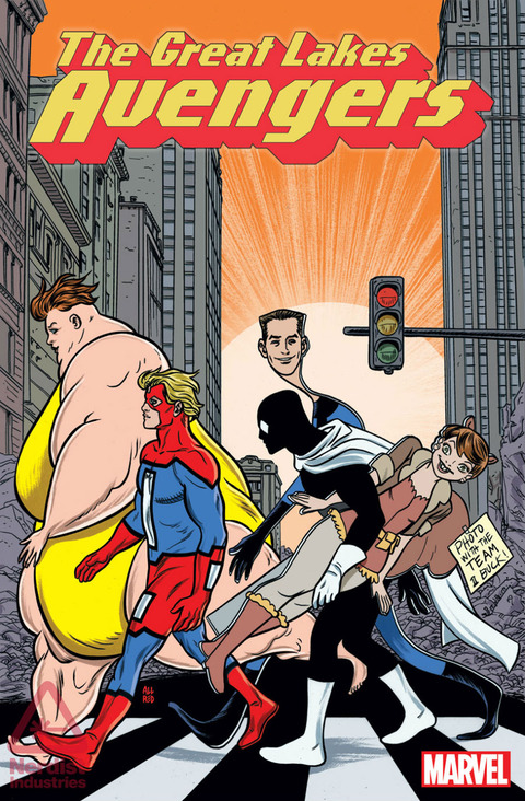 Great-Lakes-Avengers-Allred-Variant-a3ece