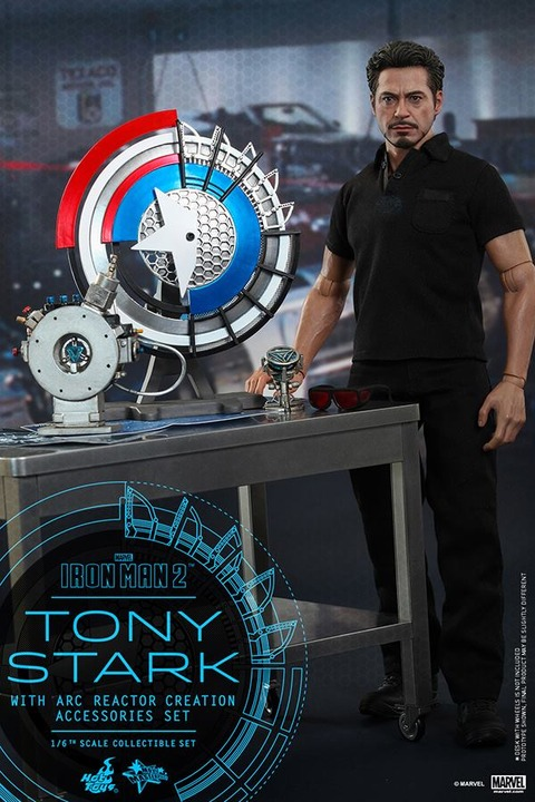 Iron-Man-2-Tony-Star-ARC-Reactor-Set-001