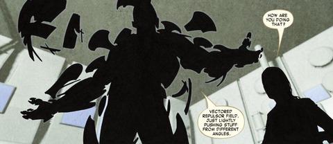 iron-man-extremis-armor-112236