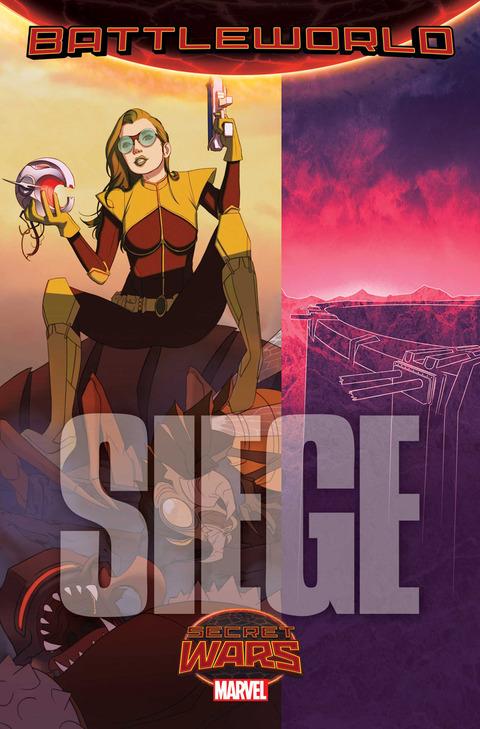 SIEGE-1-874ac