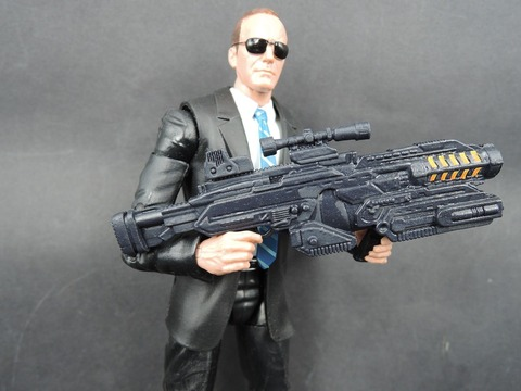Agent-Coulson-TRU-3pack-2015