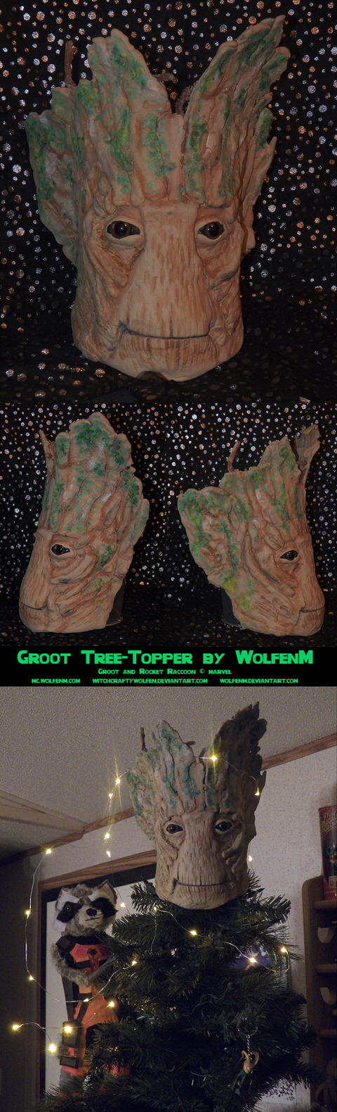 gotg-groot-tree-topper-by-witchcraftywolfen-d88657d-114659