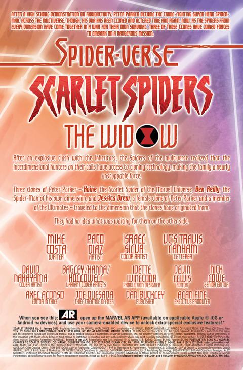 SCARSPIDERS2014001-int-LR2-1-da4ad