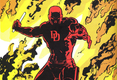 daredevil-born-again-splash-105384-117523