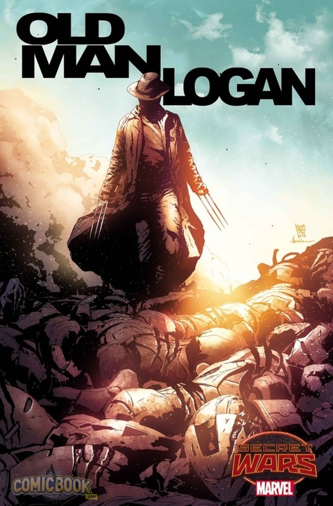old-man-logan-3-132522