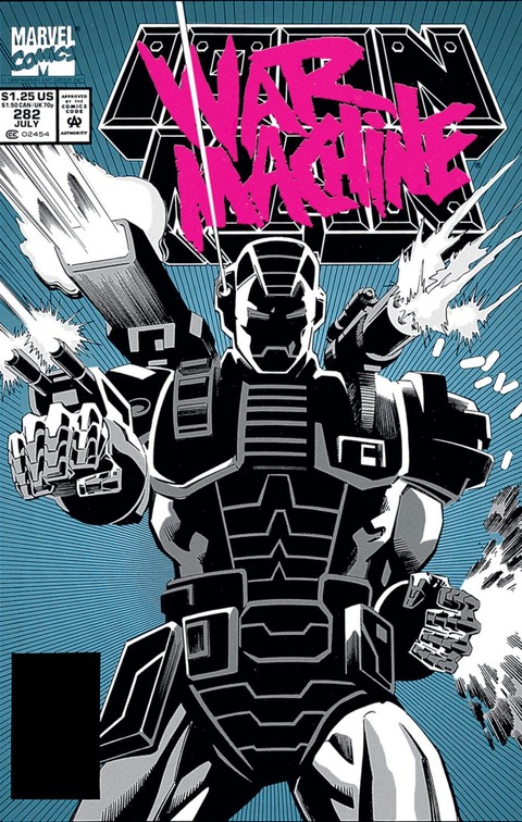 iron-man-282-cover-112234