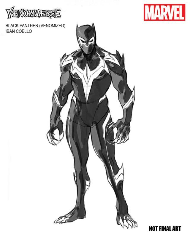 VENOMVERSE-Black-Panther-Design
