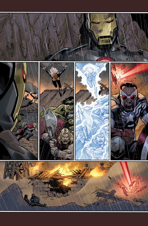 Avengers-X-Men-AXIS-2-Preview-1-bdba9