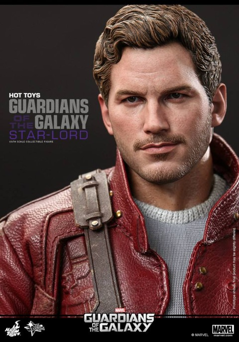 Hot-Toys-Guardians-of-the-Galaxy-Star-Lord-