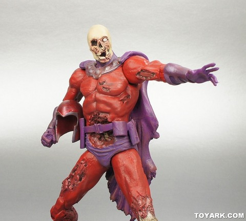 001-Zombie-Magneto-Marvel-Select-Diamond