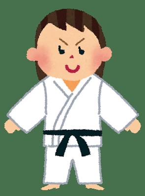 judo_girl
