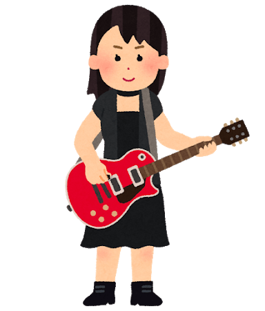 music_guitarist_woman