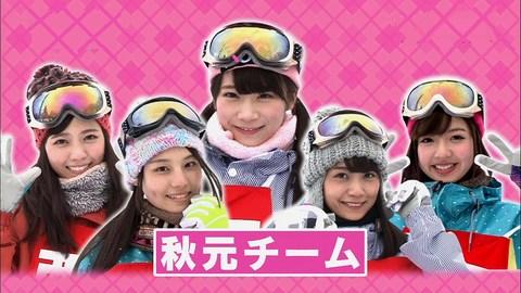 akimototi-mu (1)