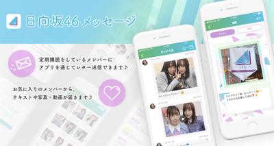 Screenshot_2020-05-26