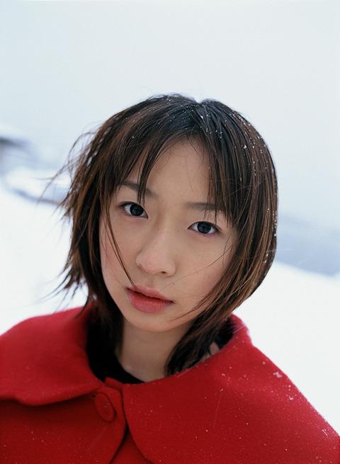 wakana-sakai-00456841