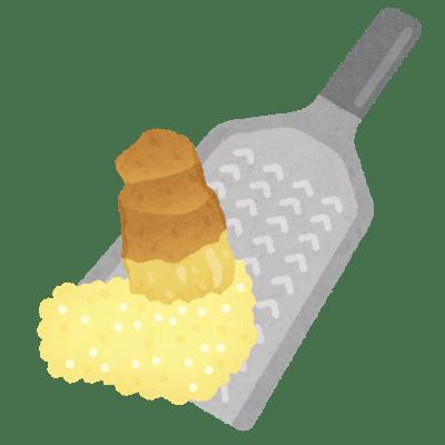 cooking_surioroshi_syouga