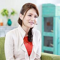 https://i2.wp.com/livedoor.blogimg.jp/mayuyamaguchi_/imgs/3/5/35b35cb5.jpg?w=680