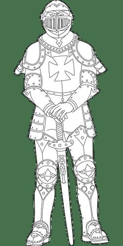 character-3190926_640