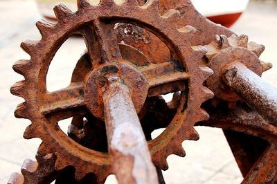 rusty-2452566_640