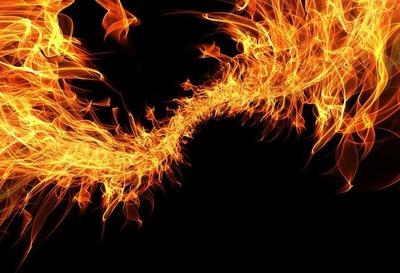 fire-2148381__480