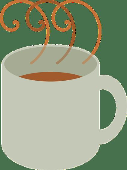 coffee-3437619_960_720