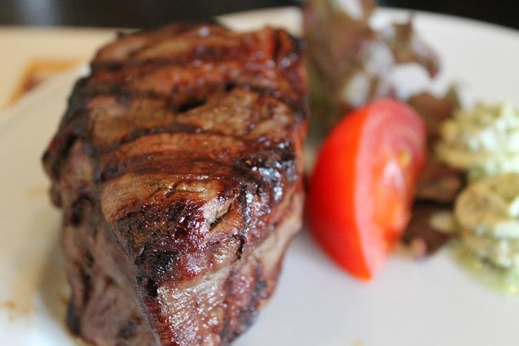 steak-2764210_960_720