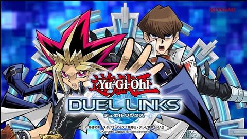 yugi-oh-duel-links