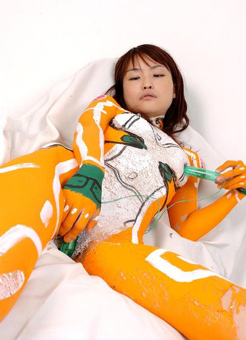 mio-shirayuki-2 (29)