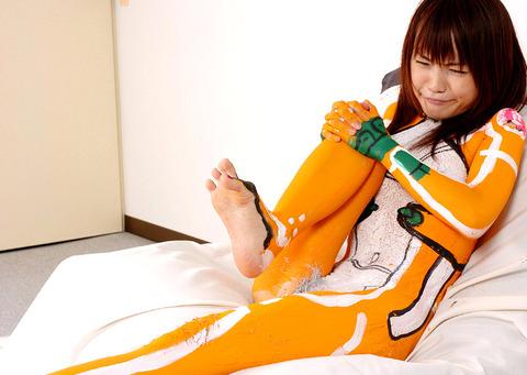 mio-shirayuki-9 (46)