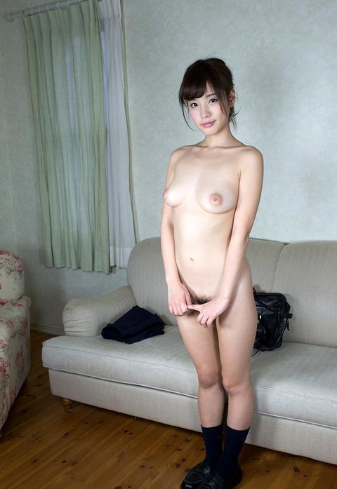 kana-momonogi-3