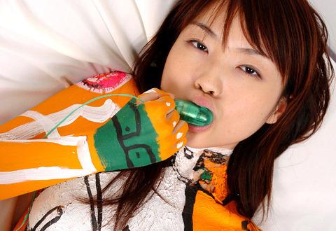 mio-shirayuki-11 (29)