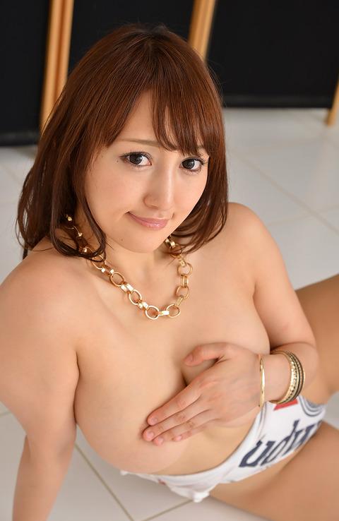 riri-nakayama-12 (3)